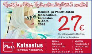 Raumalainen_LS 4.2.2018-page-001