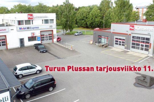 plus_turku_drone