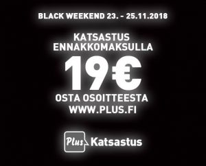 plussa_black_weekend